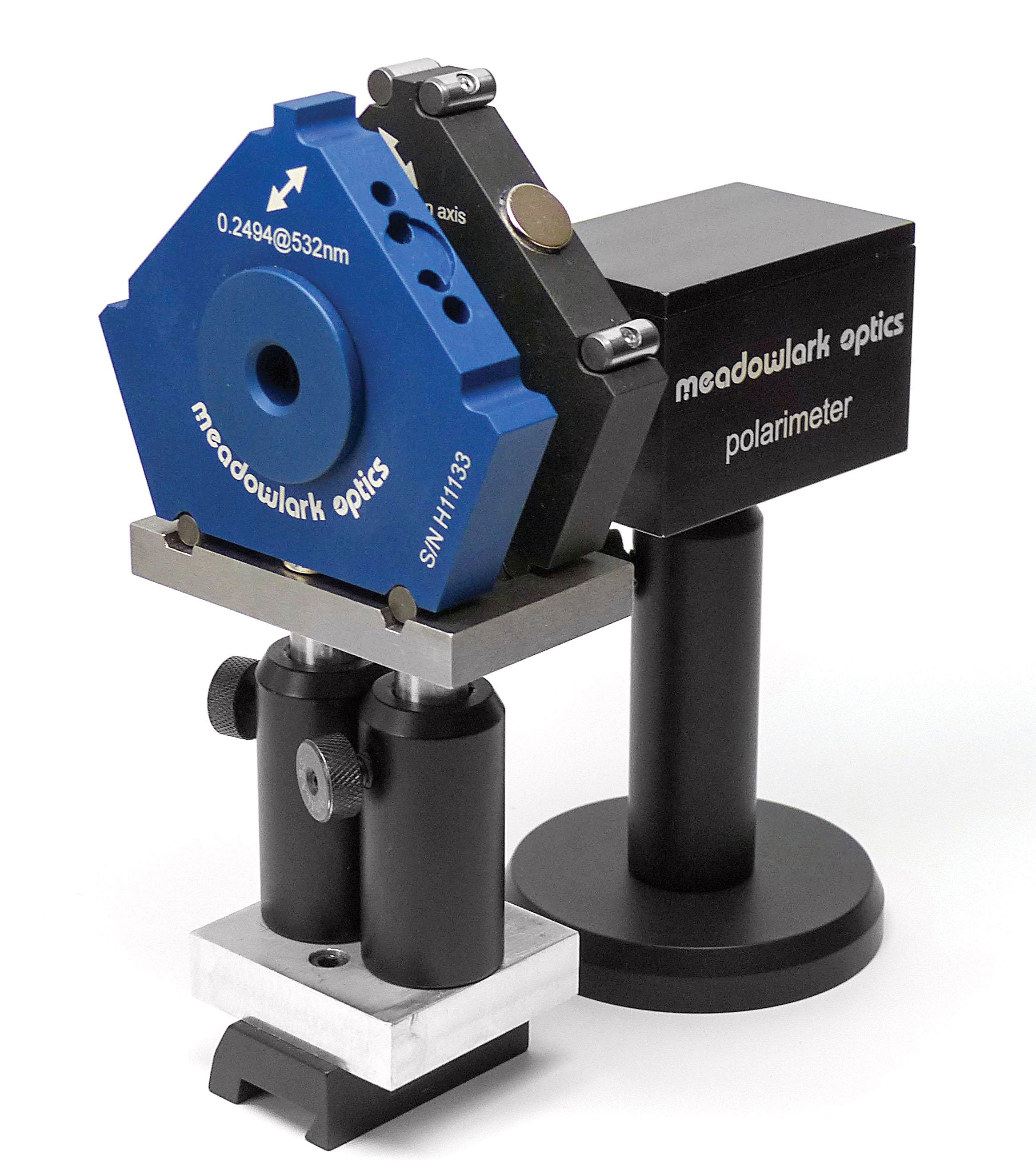 http://www.lionadv.com/email/meadowlark-optics-polarimeter.jpg